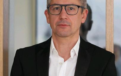 Cezary Albrecht: Dwie poważne przeszkody dla 5G