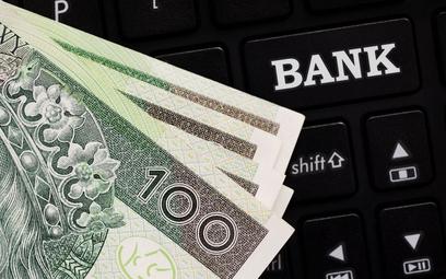 Kto odpowiada za omyłkowy przelew: bank, klient czy odbiorca przelewu? Wyrok Sądu Najwyższego