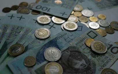 Ryzykowny polski dług