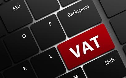 Zgodnie z przepisami ustawy o VAT opodatkowaniu podatkiem od towarów i usług podlegają odpłatna dost