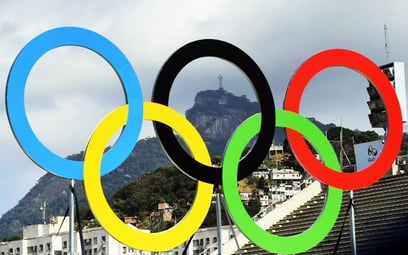 Igrzyska Olimpijskie w Rio de Janeiro: Kiedy Polacy będą walczyć o medale?