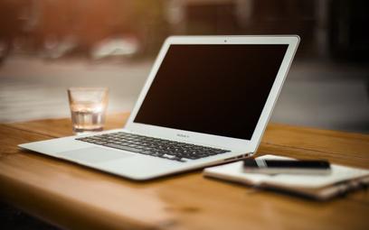 Rodzaj laptopa. Który będzie najlepszym wyborem?
