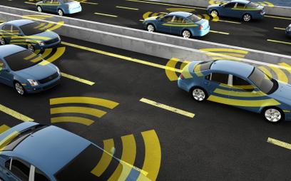 Bruksela chce obowiązkowo wyposażyć auta w nowe systemy bezpieczeństwa