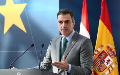Hiszpania: Program szczepień na COVID ma ruszyć w styczniu