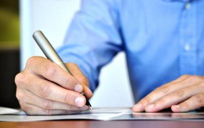 VAT a prawa autorskie: błędne interpretacje powodują problemy