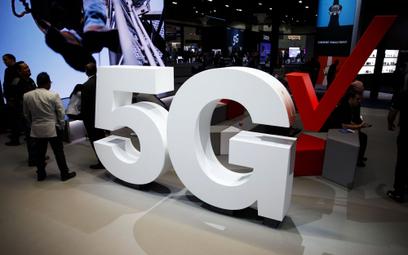 Operatorzy podzieleni w sprawie przetargu na 5G w Polsce