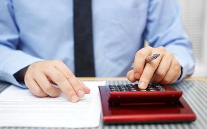 Opóźniona rata, wcale nie przekreśla wakacji kredytowych