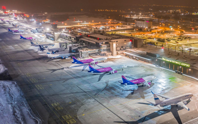 Katowice Airport: Uruchamiamy czartery do Meksyku i Dominikany