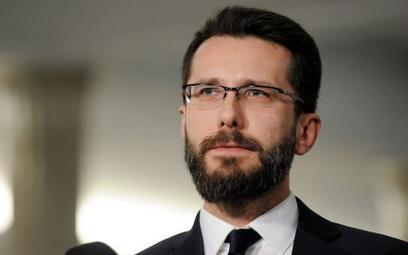 Czy PiS poprze projekt Andrzeja Dudy ws. aborcji?