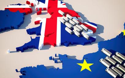 Jak zaksięgować import towarów zWielkiej Brytanii