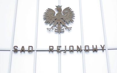 PUODO nałożył 10 tys. zł kary na Prezesa Sądu Rejonowego w Zgierzu za zgubiony pendrive