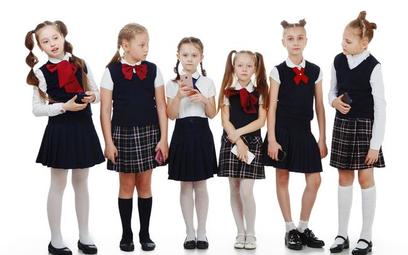 Niedozwolone klauzule w prywatnych szkołach. UOKiK nałożył karę