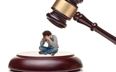 Pomyłki sądowe: co robić, żeby sprawa Tomasza Komendy się nie powtórzyła - oświadczenie HFPC