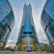 Sprzedaż głównej wieży kompleksu Warsaw Spire była najważniejszą transakcją w trzecim kwartale