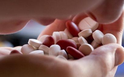 Brakuje leków ratujących życie