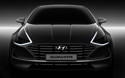 Hyundai Sonata: Tak można będzie wracać do Europy