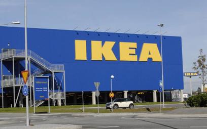 Indonezja: IKEA bez prawa do korzystania z własnej nazwy