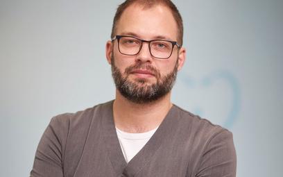 Filip Płużański