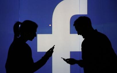 Clive Ryan: Ochrona danych osobowych to kluczowa kwestia w rewolucji technologicznej