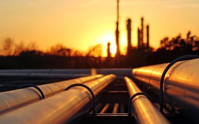 Moskwa obiecuje, że czysta ropa dotrze do Polski w weekend