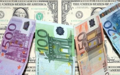 Czy wojny walutowe mają sens?