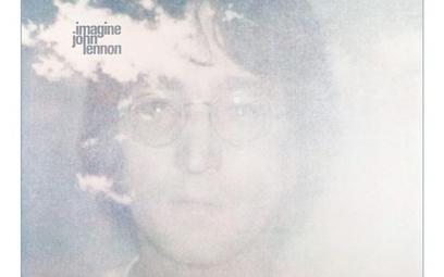 John Lennon Imagine Universal Music 2 CD, 2018