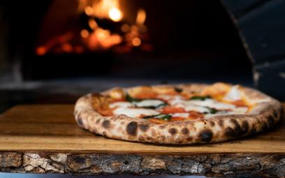 Ranking: pizzeria z Warszawy wśród najlepszych w Europie