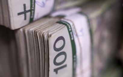 Kiedy opodatkować pieniądze przeniesione z OFE?