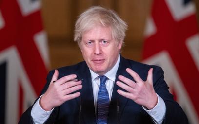 Klimatyczne oblicze Brexitu: takiego porozumienia nie było