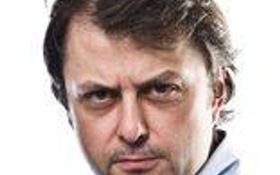 Bartłomiej Piwnicki, dyrektor zarządzający firmy doradczej UBP Consulting z wieloletnim doświadczeni