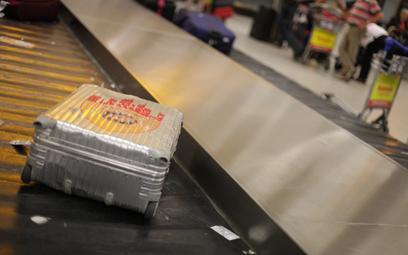 Uziemieni: jak producenci walizek radzą sobie w pandemii?