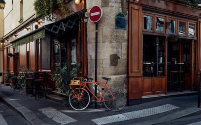 Francja rozważa wprowadzenie obowiązkowej rejestracji rowerów