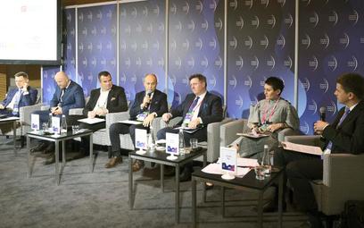 Rynek mieszkaniowy jest stabilny – przekonywano podczas kongresu w Katowicach