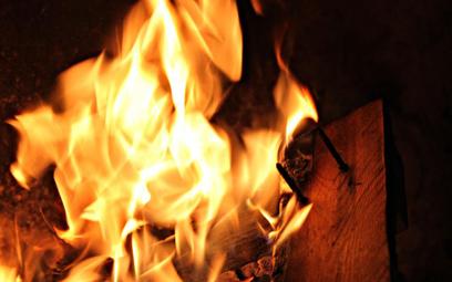 Sita Radom zapłaci zadośćuczynienie za skutki wybuchu dezodorantów