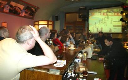 Przetarg na prawa telewizyjne do ligi: rozstrzygnięcie 19 grudnia