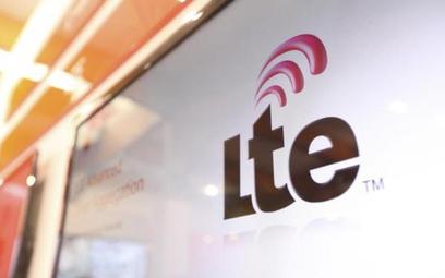 Plus nie walczy już o cenne pasmo 800 MHz w aukcji LTE. Liczba graczy mogła spaoć z szeociu do czter