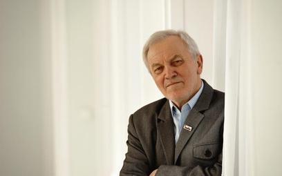 Mieczysław Gil