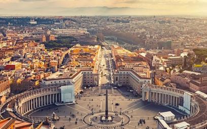 Watykan: Szczepionki przeciw COVID-19 moralnie akceptowalne