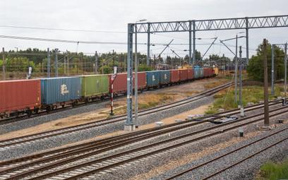 Porty i terminale sfinansują rozbudowę infrastruktury