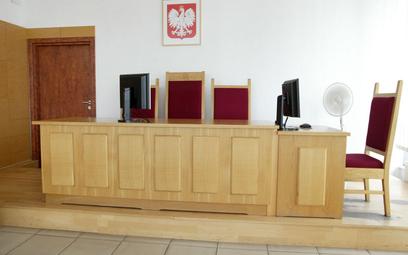 Ograniczenie udziału ławników w orzekaniu: Ministerstwo Sprawiedliwości odpowiedziało RPO