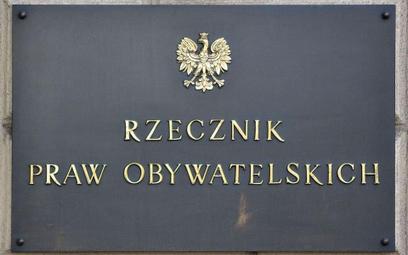 Wojciech Tumidalski: Adwokat obywatela nie może trzymać z władzą