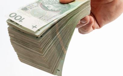 Limit wpłat na IKE i IKZE w 2021 r. Ciut więcej niż w 2020