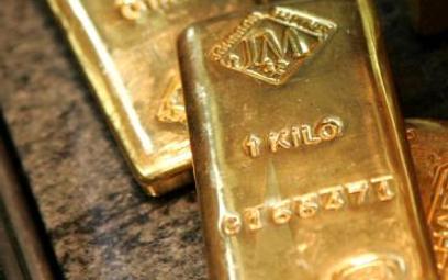 W sprawie wykrytej na Dolnym Śląsku złoto było prawdziwe, ale obrót nim w dużej mierze fikcyjny. U t
