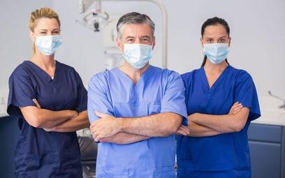 W medycynie znikną niektóre specjalizacje