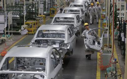 Top 10 | Kraje, w których produkuje się najwięcej samochodów