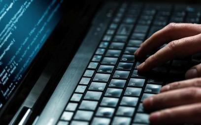 Rosyjscy hakerzy wzięli Polskę na celownik