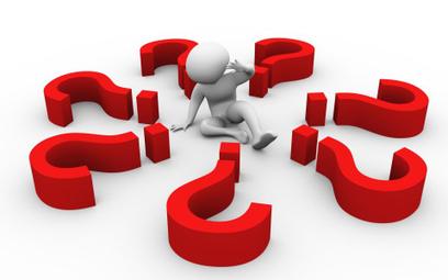 Nielimitowane umowy na czas określony - potrzeby pracodawcy
