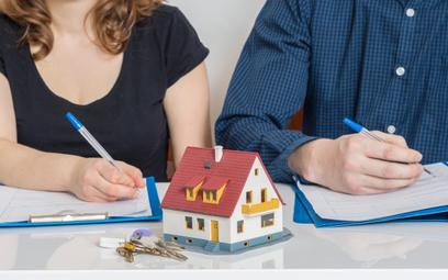 Spółka cywilna, a rozwód wspólnika – co z majątkiem spółki?