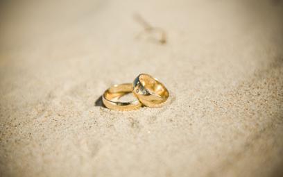 Ustrój małżeński, czyli wszystko co trzeba wiedzieć o rozdzielności majątkowej