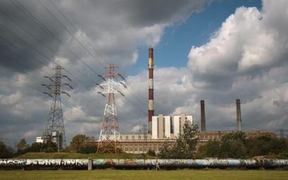 Jednoczesna produkcja prądu i ciepła pozwala zaoszczędzić paliwo i ogranicza emisję